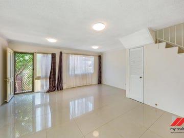 5/34 Saywell Road, Macquarie Fields, NSW 2564