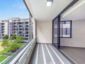 3 Naulty Place, Zetland, NSW 2017