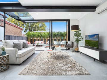 4A Waratah Avenue, Randwick, NSW 2031