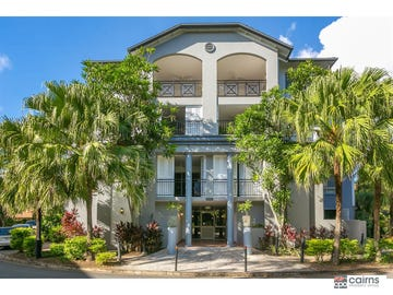 1521/2 Greenslopes Street, Cairns North, Qld 4870