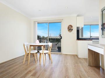 14/35 Bridge Street, Coniston, NSW 2500