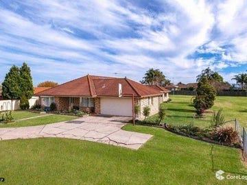 8 Margo Place, Schofields, NSW 2762