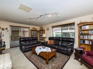 4 Viola Place, Queanbeyan, NSW 2620