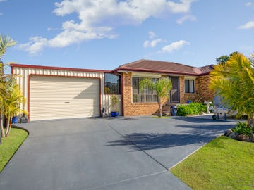 30 Pepler Place, Thornton, NSW 2322