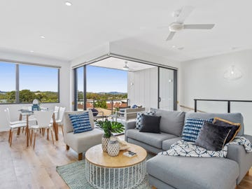2 Stanley St, Tweed Heads, NSW 2485