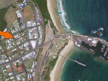 3/66 Mildura Street, Coffs Harbour, NSW 2450
