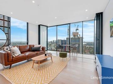 2805/10 Atchison Street, St Leonards, NSW 2065