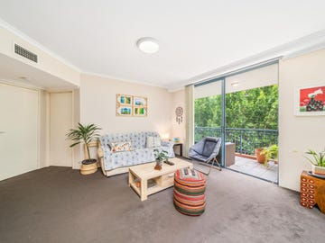 94/3 Hyam Street, Balmain, NSW 2041