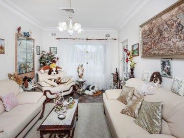 6 Kardella Crescent, Narwee, NSW 2209