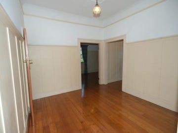2 Maynard Street, Nundah, Qld 4012