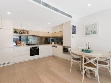 6/1 Womerah Street, Turramurra, NSW 2074