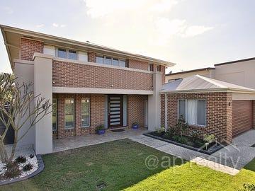 19 Sandalwood Street, Heathwood, Qld 4110