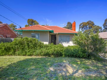14 Pine Street, Frankston North, Vic 3200