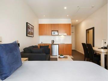 203/60 Market Street, Melbourne, Vic 3000