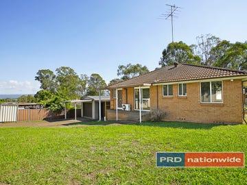27 Bottlebrush Drive, Cranebrook, NSW 2749