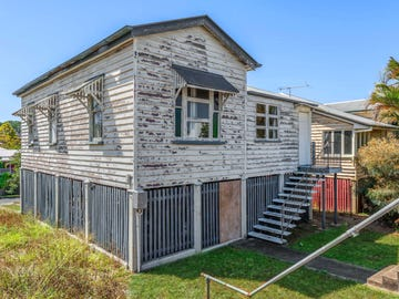 185 Enoggera Road, Newmarket, Qld 4051