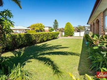 24 BELBOWRIE PARADE, Maloneys Beach, NSW 2536