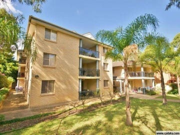 12/51 Cairds Avenue, Bankstown, NSW 2200