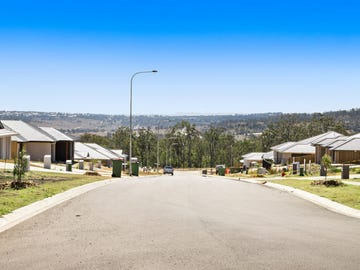 Lot 39, Stage 2  Santana Park, Cotswold Hills, Qld 4350