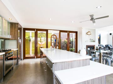 22B George Street, Dudley, NSW 2290