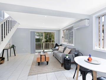 6/74-78 Ocean View Drive, Wamberal, NSW 2260