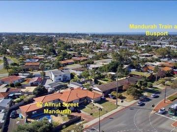 82 Allnutt Street, Mandurah, WA 6210