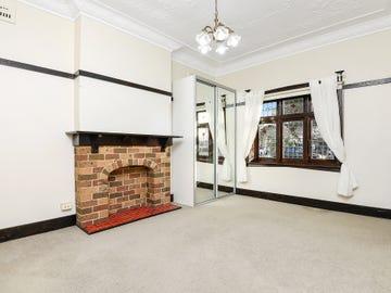 28 Princes Street, Bexley, NSW 2207