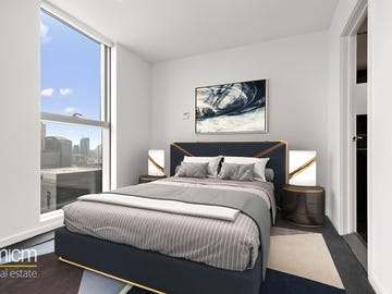 2701E/888 Collins Street, Docklands, Vic 3008