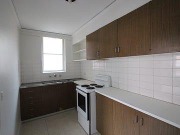 14/869 Drummond Street, Carlton North, Vic 3054