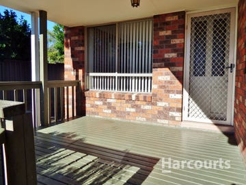 3/5 Government Road, South West Rocks, NSW 2431