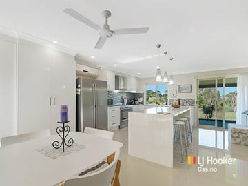 9 Charolais Avenue, North Casino, NSW 2470
