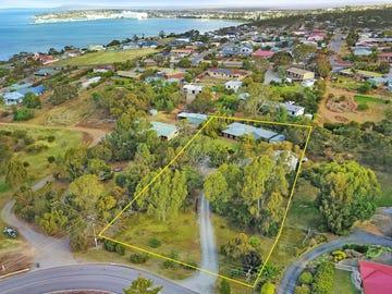 9 Sarah Crescent, Port Lincoln, SA 5606