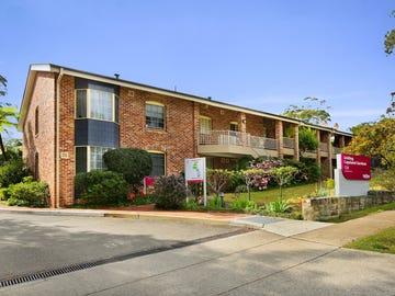 2,9 & 12/129 Copeland Street, Beecroft, NSW 2119