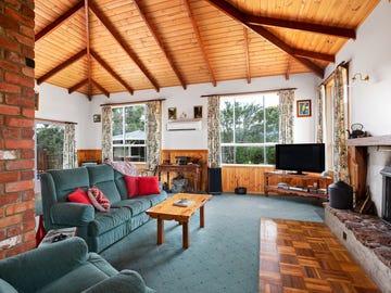 26 Devon Hills Road, Devon Hills, Tas 7300