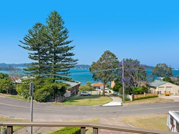 50 Fishing Point Road, Fishing Point, NSW 2283