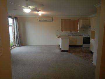 3/11a Railway Avenue, Thornton, NSW 2322