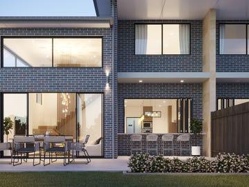 93-97 Balaclava Rd, Eastwood, NSW 2122