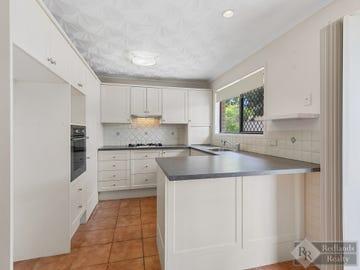 3 Downing Street, Birkdale, Qld 4159