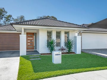 46 Somerset Drive, Carseldine, Qld 4034