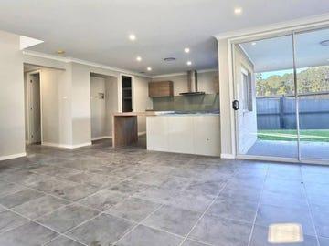 33 (Lot 7096) Commissioner Drive, Denham Court, NSW 2565