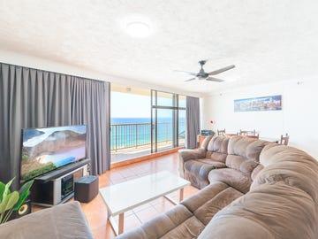 17B/80 The Esplanade, Surfers Paradise, Qld 4217