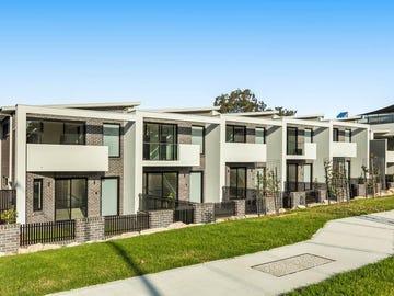 1-5/595 Old Illawarra Road, Menai, NSW 2234