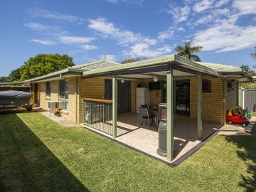 13 Foote Court, Nerang, Qld 4211