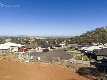 407 Borrowdale Close, North Tamworth, NSW 2340