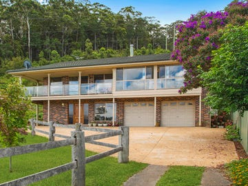 15 Bullock Road, Ourimbah, NSW 2258
