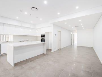 79a Turvey Street, Revesby, NSW 2212