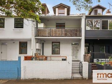 491 crown street, Surry Hills, NSW 2010