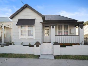 5 Hubbard Street, Islington, NSW 2296