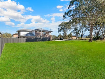 299 Castlereagh Road, Agnes Banks, NSW 2753