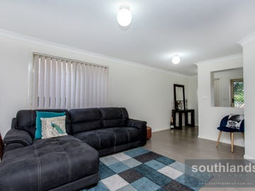 15B Tarrabundi Drive, Glenmore Park, NSW 2745